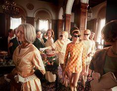 Cupom de desconto na Ray-Ban, promoções e ofertas em Óculos de Sol, Lentes e muito mais. Cupons com até 40% off