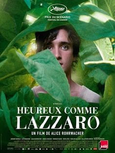 Happy as Lazzaro filme cmplet dublad dwnlad New Movies, Movies Online, Movies And Tv Shows, Movies 2019, Site Pour Film, O Drama, Life Of Crime, Film Streaming Vf