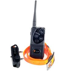 Special Offers - Aetertek AT-216W Professional Rechargeable 600 Yard Remote Dog Training Shock Collar 7 Levels Adjustable Shock Correction For Sport/ Hunting Dogs - In stock & Free Shipping. You can save more money! Check It (August 27 2016 at 06:14PM) >> http://doghousesusa.net/aetertek-at-216w-professional-rechargeable-600-yard-remote-dog-training-shock-collar-7-levels-adjustable-shock-correction-for-sport-hunting-dogs/
