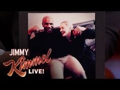 Mike Tyson's Double Date with Madonna in the 80s - YouTube