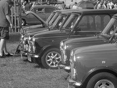 My Little Mini 39 s on Pinterest Mini Coopers Mini Cooper S and Cars