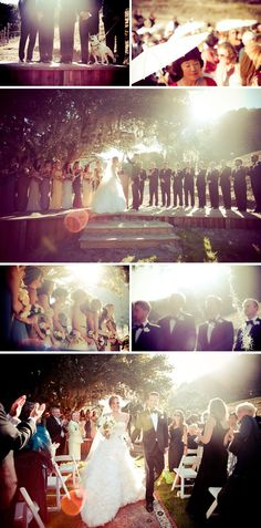 Real Wedding: Katherine and Colin, Santa Barbara - The Collection Event Studio - The Collection - A Wine Country Wedding & Event Studio Showcasing a Curated Collection of Vendors & Venues
