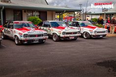 Australian V8 Supercars, Australian Muscle Cars, Aussie Muscle Cars, Sexy Cars, Hot Cars, Police Cars, Race Cars, Holden Muscle Cars, Holden Torana