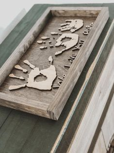 Cnc Woodworking, Woodworking Techniques, Woodworking Projects, Woodworking Basics, Woodworking Supplies, Woodworking Classes, Laser Cutter Ideas, Laser Cutter Projects, Laser Art