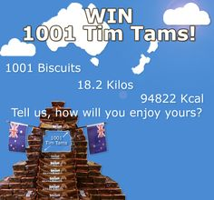 New Zealand Food And Drink, Tim Tam, Australian Food, About Uk, App, Facebook, Drinks, Drinking, Beverages