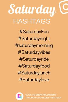 Hashtags play an important role in growing your account. Check out these Hashtags and read blog to grow instagram Followers. #instagramtips Instagram Hashtags For Likes, Get Real Instagram Followers, Instagram Names, How To Get Followers, Instagram Bio, Instagram Story, Social Media, Entrepreneur Inspiration