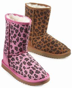cheap kids ugg boots online