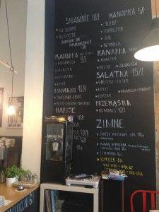 TACZAKA 20, Poznań
