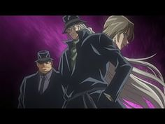 Detective Conan Shinichi, Gosho Aoyama, Detektif Conan, Magic Kaito, Case Closed, Core, Butterfly, Manga, Music