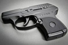 8 Best Guns for Women Living Alone by Gun Carrier at http://guncarrier.com/8-best-guns-for-women-living-alone