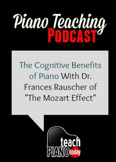 How does classical music affect memory and the brain? Mozarts effect?