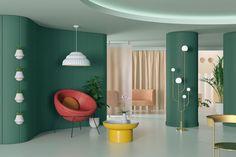 Seasons Interior Design - Mindsparkle Mag