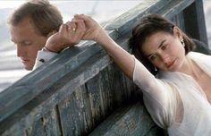 """""""Proposta indecente""""... bellissimo film!"""