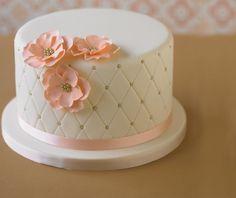 svelnus tortas