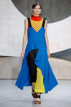 Marni Spring Summer 2016 - Preorder now on Moda Operandi