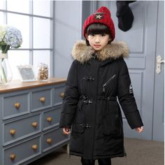 http://babyclothes.fashiongarments.biz/  2016 New Children Winter Coat Slim Thick Warm Duck Down Jacket Fur Collar Hooded Kids Girls and Boys Outerwear Coat DQ088, http://babyclothes.fashiongarments.biz/products/2016-new-children-winter-coat-slim-thick-warm-duck-down-jacket-fur-collar-hooded-kids-girls-and-boys-outerwear-coat-dq088/,    ,                                                   size                  tag  (cm)                  suggest height  (cm)                  length  (cm)…