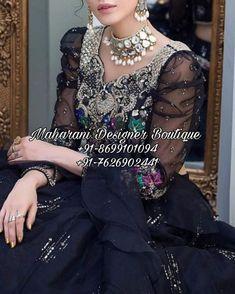 Designer Gowns Online Australia 👉 CALL US : + 91-86991- 01094 / +91-7626902441 or Whatsapp --------------------------------------------------- #gowns #fashion #dresses #gown #dress #weddingdress #sarees #wedding #onlineshopping #saree #bridal #designer #style #newcollection #eveninggowns #kurti #ethnicwear #fashionblogger #dresses #bridalmakeup #lehengasaree #embroider #ontario #brampton #fashion #punjabibride #punjabifashion #wedding #punjabiwedding #fashionstyle #Designersuits #canada Buy Gowns Online, Wedding Gowns Online, Bridal Dresses Online, Bridal Gowns, Heavy Dresses, Long Dresses, Suit Fashion, Fashion Dresses, Punjabi Fashion