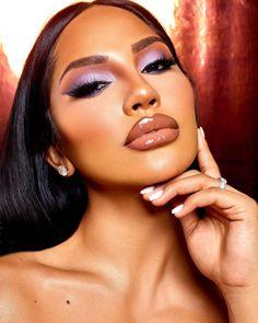 Beauty Makeup Tips, Makeup Goals, Glam Makeup, Makeup Inspo, Makeup Art, Makeup Inspiration, Beauty Hacks, Hair Makeup, Hair Beauty