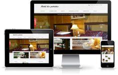 site-web-motel