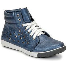 Ψηλά Sneakers Cokett - - http://athlitika-papoutsia.gr/psila-sneakers-cokett-2/