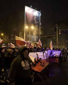 Yamamay  #wroclovers #wrocław #wroclaw #wroclove #igerspoland #igerswroclaw #ig_europe #igersjp #instagram #instagramers #canon #wrocław #breslau #vratislavia #wratislavia #kochamwroclaw #wroclawcity #wro #lubie_polske #lubiepolske #vscocam #street #vsco #flag #flaga #independenceday #poland