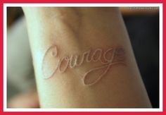 tattoos for wrist | best wrist tattoos for women pictures photos pics photos videos ideas ...