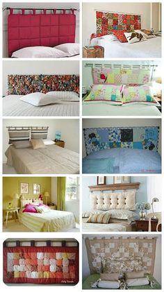 2.bp.blogspot.com -MI9ACAl1eLE UaZXRYYo5KI AAAAAAAAUEM FRnQYuU6kdk s640 PicMonkey+Collage1.jpg