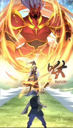 8 Peerless Battle Spirit ideas | battle, anime, spirit
