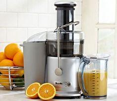 tribest z star z 150 manual wheatgrass juicer https www rh pinterest com breville juice fountain plus recipes breville je98xl juice fountain plus manual