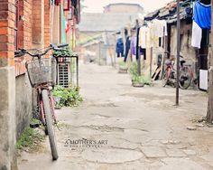 Guilin, China Fine Art Print, China Photography