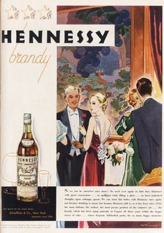 Photos: Thirty-Three Vintage Advertisements from Vanity Fair's Jazz Age Period