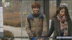 Flower Boy Next Door: Episode 16 (Final) » Dramabeans » Deconstructing korean dramas and kpop culture