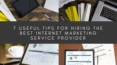 Need an internet service provider for your business? Mark Cramer-Roberts has researched the top providers to help you find the one that's right for you. Internet Marketing, Helpful Hints, Cards Against Humanity, Tips, Business, Useful Tips, Online Marketing, Store, Business Illustration