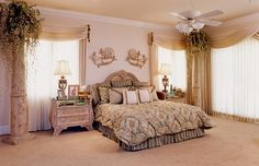 design ideas for kids bedrooms bedroom designs ideas interior design ideas for bedroom #Bedrooms