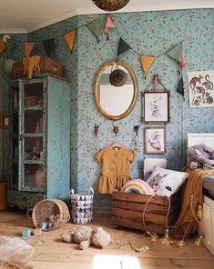 little girl purple gold bedroom makeover Kids Room Design Bedroom Girl gold Makeover purpl Purple