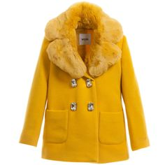 20849371e 100 best Coats images   Wraps, Jackets, Dresses of girls