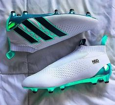 44 Ideas Sport Football Soccer Nike Shoes For 2019 Best Soccer Shoes, Best Soccer Cleats, Girls Soccer Cleats, Soccer Sports, Adidas Soccer Boots, Adidas Cleats, Adidas Football, Football Football, Football Stuff