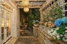 Casa Jennifer Lawrence