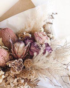 Festival Brides (@festivalbrides) • Instagram photos and videos