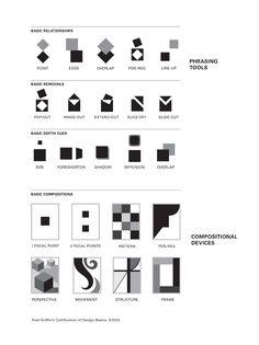 Griffin System page 2 Art Basics, Design Basics, Presentation Board Design, Conception Web, Graphic Design Lessons, Balance Design, Interior Design Software, Elements And Principles, Design Theory