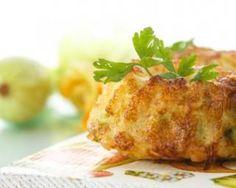 Mini pastillas épicées au poulet en feuilles de brick : http://www.fourchette-et-bikini.fr/recettes/recettes-minceur/mini-pastillas-epicees-au-poulet-en-feuilles-de-brick.html