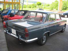 Automobile, Alfa Romeo, Maserati, Fiat, Cars And Motorcycles, Vintage Cars, Classic Cars, Trucks, Retro