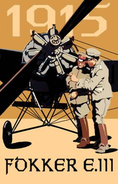 FOKKER_E.111__T-SHIRTS__DBM_DESIGNS_PRODUCTS_MUSEUM_ARCHIVAL_SERVIOCE_op_800x1252.jpg (800×1252)