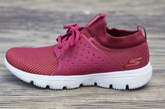 SKECHERS USA (skechers) on Pinterest