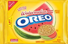 watermelon colors - Google Search