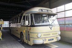 HSA Bus AEC 292 in Busremise Winterswijk 2014 (marcelwijers) Tags: hsabusaec292inbusremisewinterswijk2014 nb7431 hsa bus aec 292 busremise winterswijk 2014 coach buses gtw gelderse tramweg maatschappij geldersche
