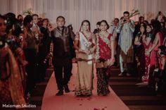 ceremony http://maharaniweddings.com/gallery/photo/18909
