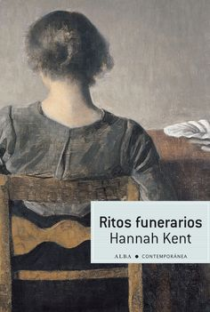 Buy Ritos funerarios by Hannah Kent, Laura Vidal Sanz and Read this Book on Kobo's Free Apps. Discover Kobo's Vast Collection of Ebooks and Audiobooks Today - Over 4 Million Titles! Elizabeth Gaskell, Margaret Atwood, The New Yorker, Hannah Kent, Alba Editorial, Margaret Mitchell, Harriet Tubman, Lectures, Sociology