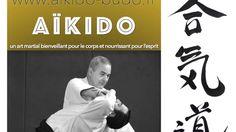 Écoles d'Aïkido et Budo affinitaires du Blanc-Mesnil, de Livry-Gargan et du Pré Saint-Gervais. www.aikido-budo.fr