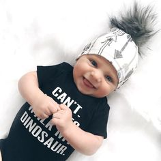 Banff, Baby & Toddler Clothing, Boy Fashion, Fashion Forward, Joggers, Harem Pants, Trending Outfits, Fur, Boys